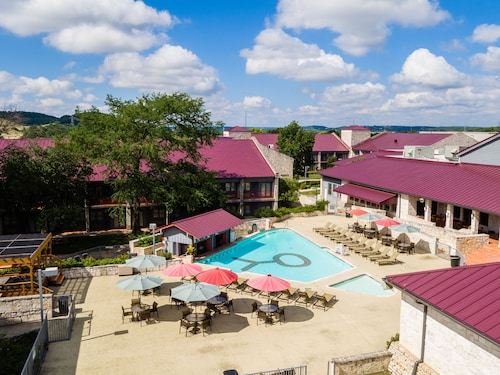 Check Expedia for Availability of Y O Ranch Hotel