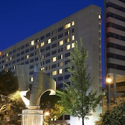 Marriott Columbia