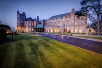 The Culloden Estate and Spa (5 of 206)