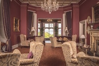 The Culloden Estate and Spa (23 of 206)
