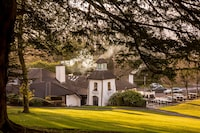 The Culloden Estate and Spa (26 of 206)
