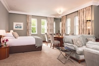 The Culloden Estate and Spa (17 of 206)