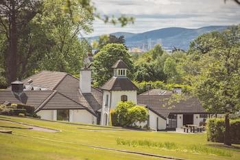 Bangor Road, Holywood BT18 0EX, Northern Ireland.