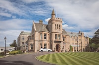 The Culloden Estate and Spa (7 of 206)