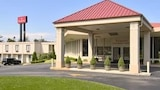 Ramada Lexington North Hotel and Conference Center - Lexington Hotels