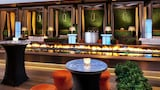 Sheraton Grand Los Angeles - Los Angeles Hotels
