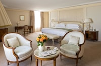 InterContinental Carlton Cannes (27 of 120)