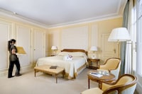InterContinental Carlton Cannes (14 of 120)