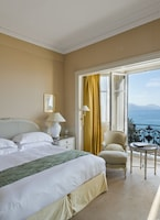 InterContinental Carlton Cannes (15 of 120)