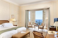 InterContinental Carlton Cannes (12 of 120)