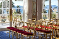 InterContinental Carlton Cannes (21 of 120)
