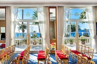 InterContinental Carlton Cannes (40 of 120)