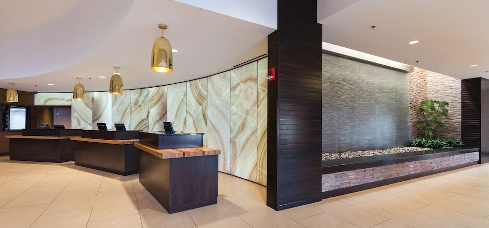 295262bb9 Boston Marriott Burlington  2019 Room Prices  118