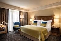Corinthia Palace Hotel & Spa (37 of 54)
