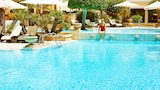 Corinthia Palace Hotel and Spa - Attard Hotels
