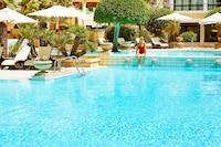 Corinthia Palace Hotel & Spa (27 of 54)