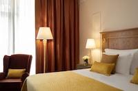 Corinthia Palace Hotel & Spa (7 of 54)