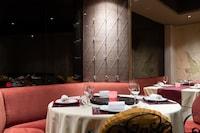 Corinthia Palace Hotel & Spa (12 of 54)