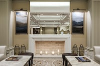 Corinthia Palace Hotel & Spa (16 of 54)