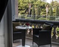 Corinthia Palace Hotel & Spa (26 of 54)