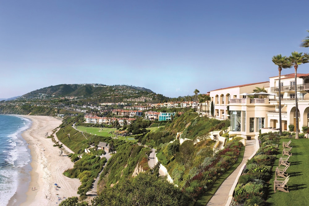 Featured Image, The Ritz-Carlton, Laguna Niguel
