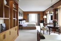 Hotel Okura Amsterdam (16 of 112)