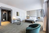 Hotel Okura Amsterdam (6 of 112)