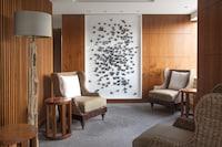 Hotel Okura Amsterdam (34 of 112)