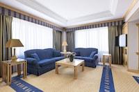 Hotel Okura Amsterdam (36 of 112)