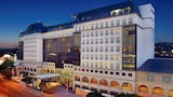 Sofitel LA at Beverly Hills - Los Angeles Hotels