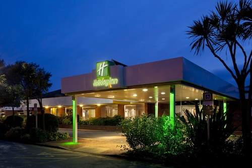Holiday Inn Reading South M4 Jct11