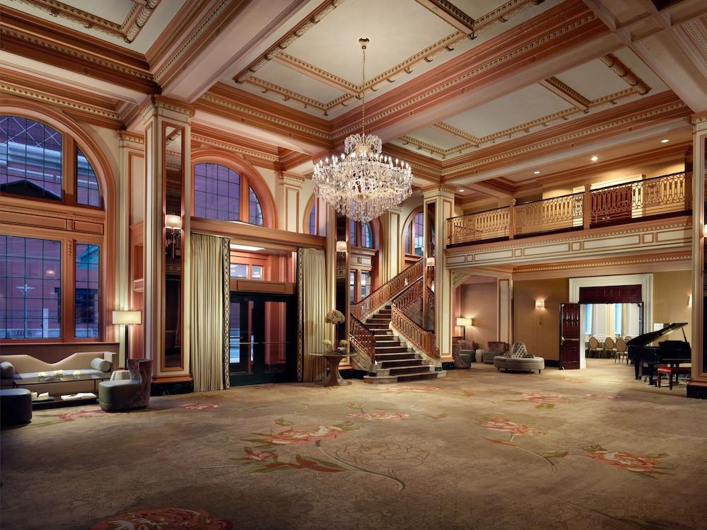 book omni severin hotel indianapolis hotel deals. Black Bedroom Furniture Sets. Home Design Ideas