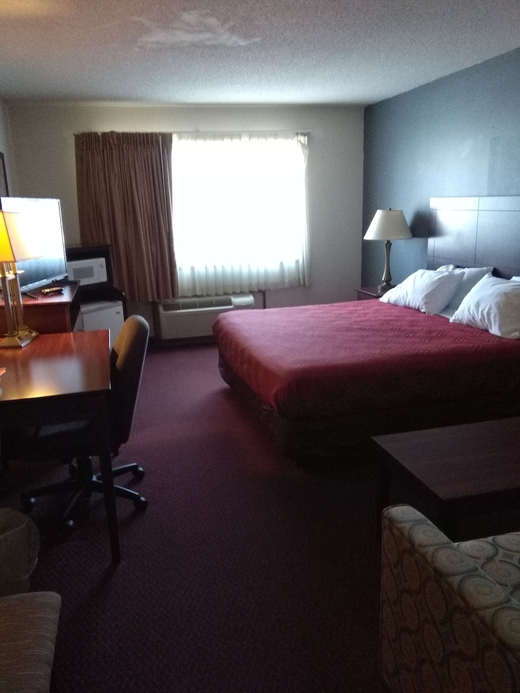 Econo Lodge 2018 Room Prices Deals Reviews Expedia