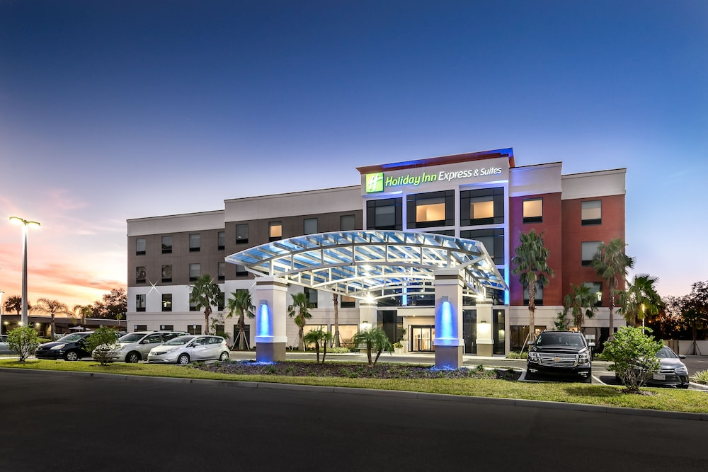 Permalink to Holiday Inn Winter Haven Fl