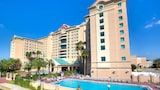The Florida Hotel & Conference Center, BW Premier Collection - Orlando Hotels