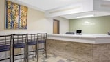 Baymont Inn & Suites Ames - Ames Hotels