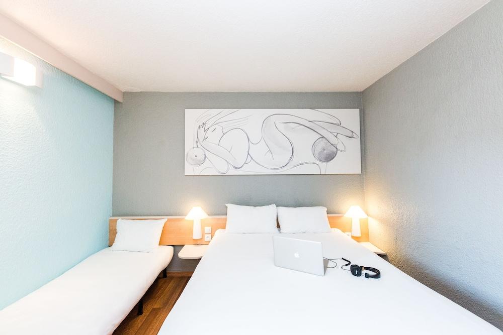 Ibis Hotel Montelimar Nord