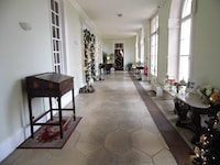Hintlesham Hall Hotel (7 of 43)