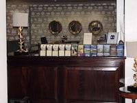 Hintlesham Hall Hotel (3 of 43)