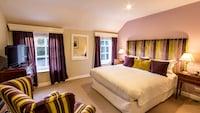 Hintlesham Hall Hotel (17 of 43)
