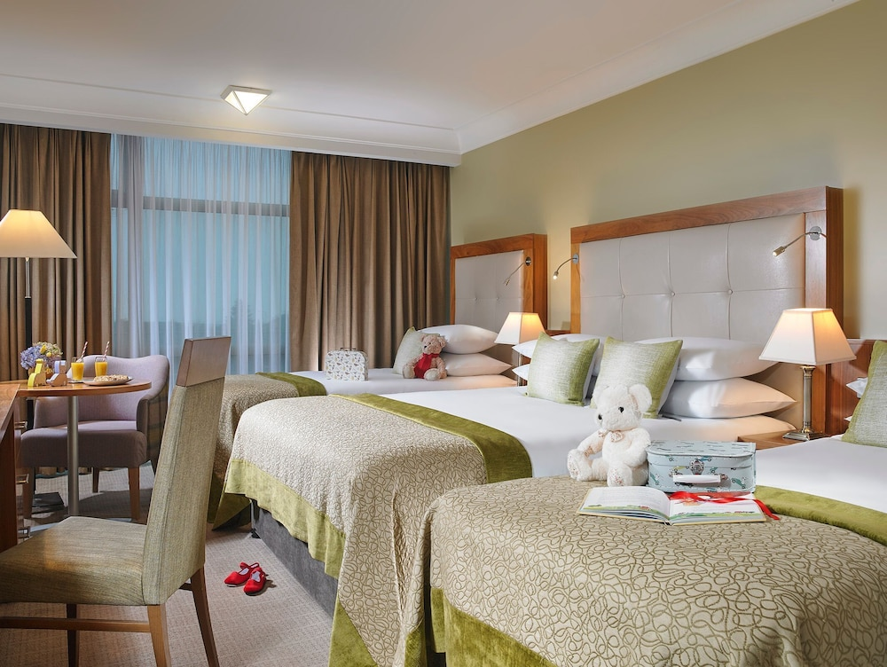 Children's Theme Room, Sligo Park Hotel & Leisure Club