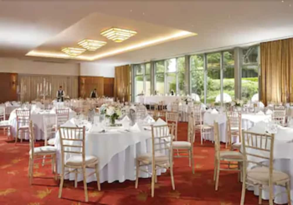 Meeting Facility, Sligo Park Hotel & Leisure Club