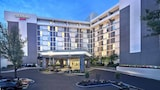 Courtyard by Marriott Philadelphia City Avenue - Philadelphia Hotels