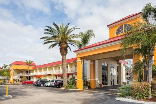 Weeki Wachee Beach Hotels Oceanfront