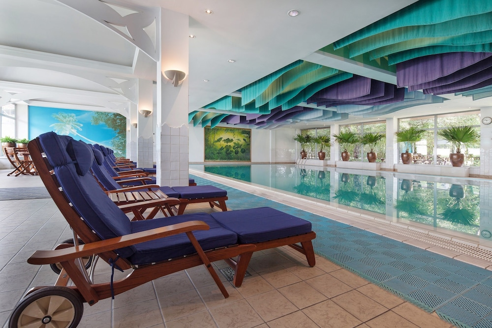 Radisson Blu Hotel In Beijing Hotel Rates Reviews On Orbitz