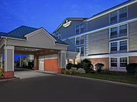 Country Inn & Suites by Radisson, Rochester-University Area, NY