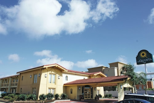 La Quinta Inn by Wyndham Clute Lake Jackson