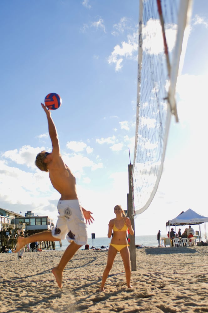 Sports Facility, Best Western Cocoa Beach Hotel & Suites