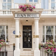 Byron Hotel London