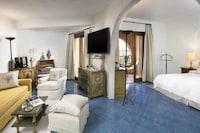Hotel Cala di Volpe (21 of 181)